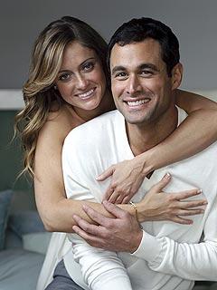 Roberto martinez bachelor dating