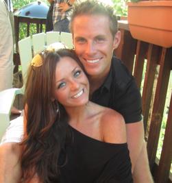 Blake And Holly Dating Bachelor Pad