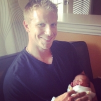 Credit: http://www.christianpost.com/news/the-bachelor-sean-lowe-season-17-preview-video-86820/