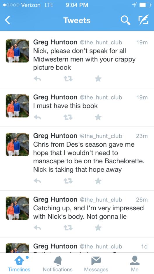 gregstorybook
