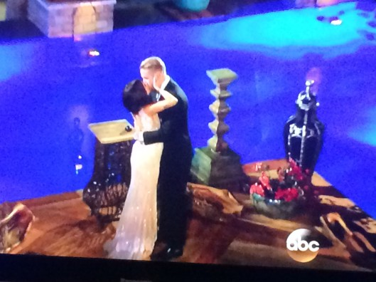 bachelorettetweetsfinale2